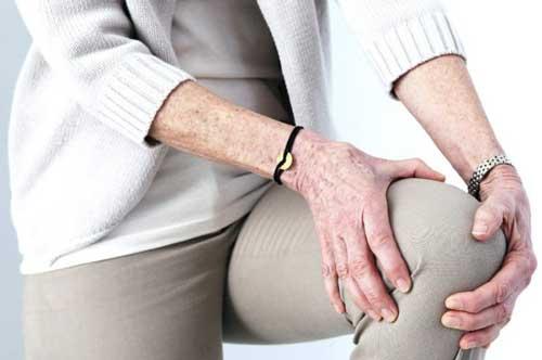 анкилоз сустава большого пальца стопы