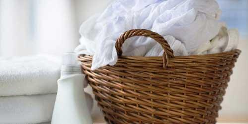 Как отбелить белые вещи в домашних условиях 93