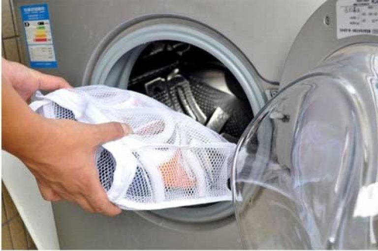 При какой температуре стирать носки при грибке
