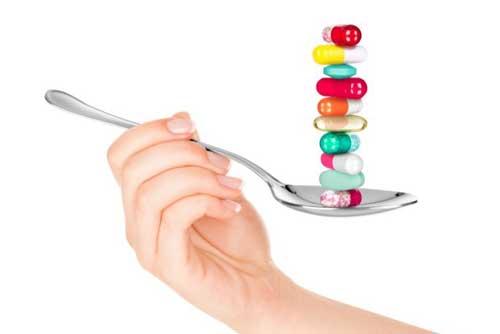 Троксевазин цена таблетки цена аналоги дешевые