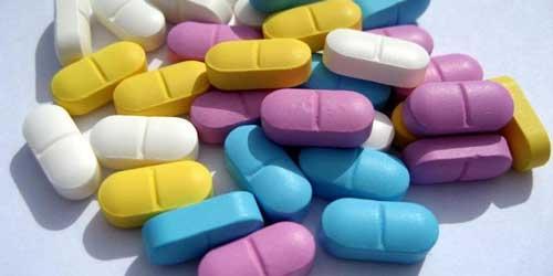 Флуконазол аналоги дешевле 14