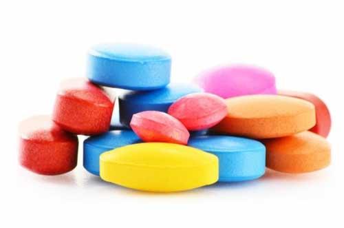 Флуконазол аналоги дешевле 2