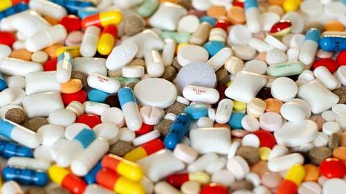 Флуконазол аналоги дешевле 16