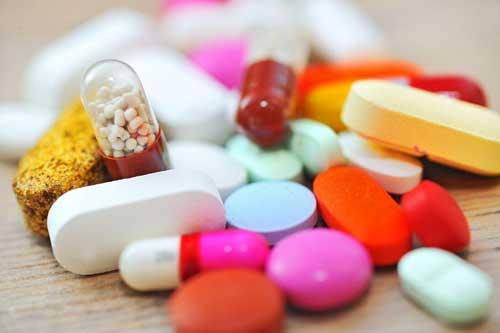 Какие антибиотики можно при беременности 1 триместр