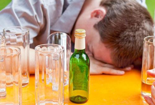 Вывод из запоя смерть алкоголизм лечение санкт-петер