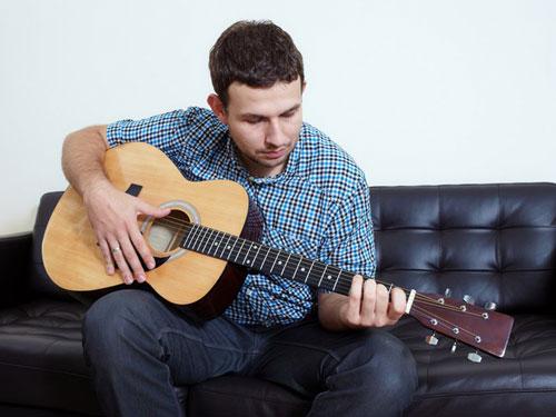 Как научиться петь в домашних условиях 55