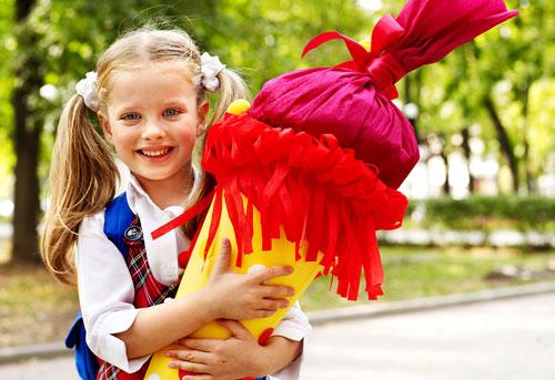 Изображение - С 1 сентября поздравление девочке 05-67