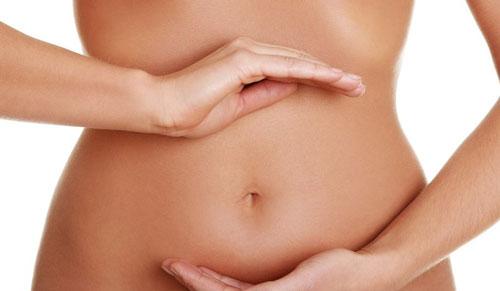 Симптомы месячных и беременности различия