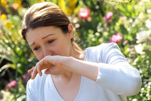 Как снять отек носа при насморке без сосудосуживающих thumbnail