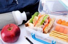Что приготовить из еды и взять в дальнюю дорогу на машине?