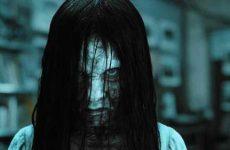 Топ 10 самых страшных фильмов ужасов в мире, которые стоит посмотреть