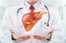 Болит печень: признаки и симптомы у женщин и мужчин