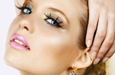 Как стать красивой и ухоженной девушкой без особых вложений?