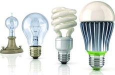 Хорошие светодиодные лампы для дома: как их выбрать?