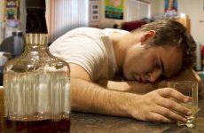 Самостоятельный и быстрый выход из запоя в домашних условиях и без помощи врачей