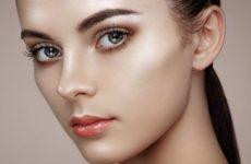 Что такое хайлайтер для лица и для чего он нужен?