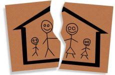 Как и куда подать заявление на развод и какие документы нужны?