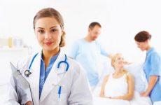 Показатели пролактина выше и ниже нормы для мужчин, женщин, детей, подростков и беременных, причины изменения