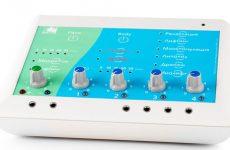Аппарат для миостимуляции: показания к применению и противопоказания