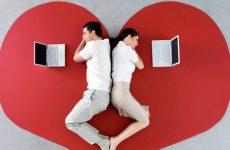Как сохранить отношения на расстоянии к мужчине: советы психолога?