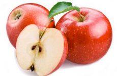 Какой фрукт самый полезный для организма человека?