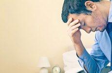 Симптомы и причины варикоцеле у мужчин и его последствия