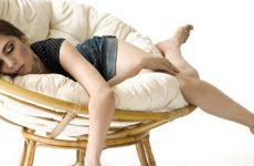 Каковы причины постоянной сонливости?