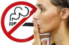 Симптомы и причины кашля курильщика