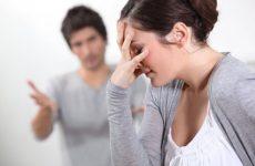 Как пережить забыть любимого человека после расставания навсегда?