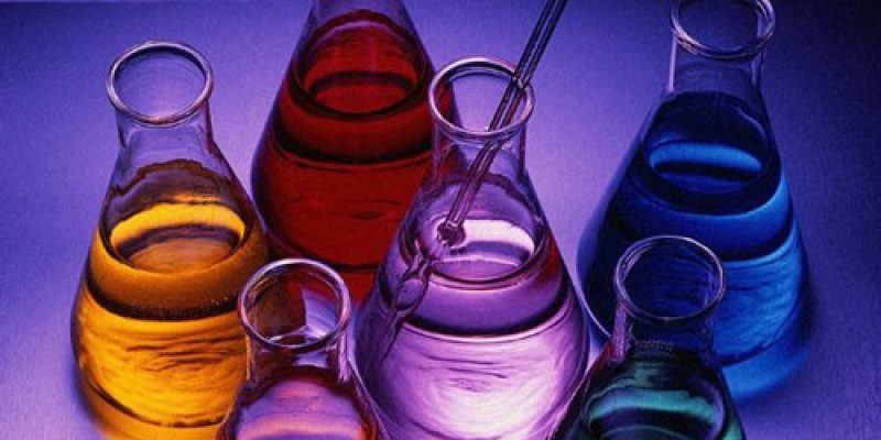 Как приготовить своими руками универсальное моющее средство для посуды, его безопасность для здоровья и ценовая доступность