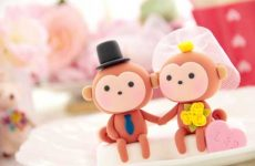 Годовщины свадеб их названия по годам совместной жизни