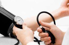 Каковы симптомы и причины низкого давления и что можно сделать в домашних условиях?
