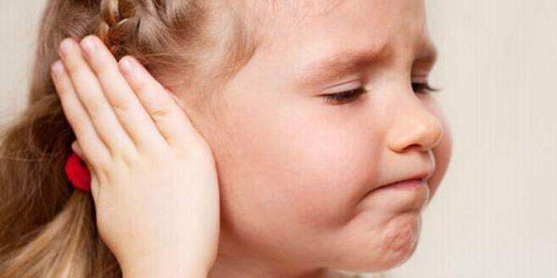 Каковы причины и как лечить заложенность уха при простуде и при насморке в домашних условиях?