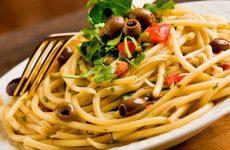 Как сварить макароны вкусно? Рецепты приготовления блюд с макаронами