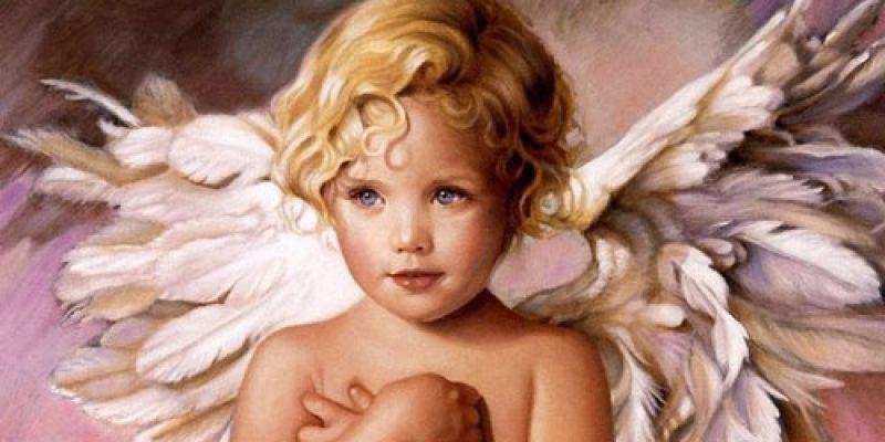Как определить свою икону-заступницу по имени и дате рождения мужчине и женщине, а также можно ли ее дарить?