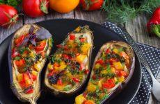 Как самому научится готовить вкусно в домашних условиях, рецепты простых блюд