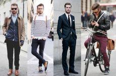Современные образы и правила ношения делового стиля одежды для женщин и мужчин