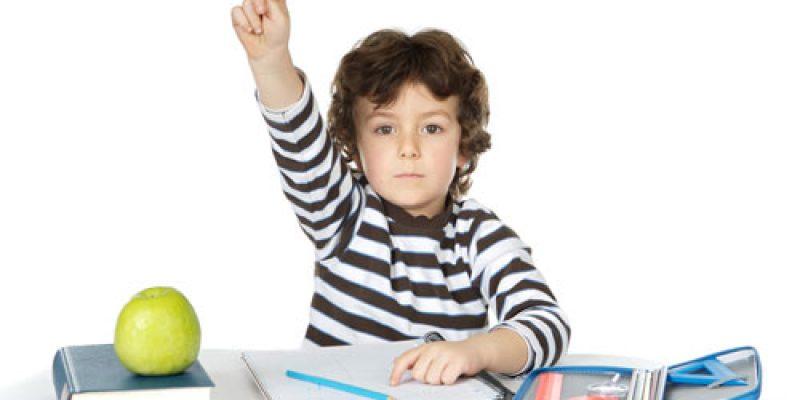 Способы, упражнения, мнемотехника и другие методики по развитию памяти и внимания у взрослых и детей