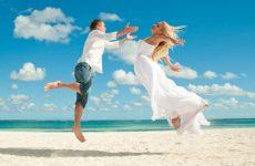 Фотосессия на море, свадьбе, пляже для девушек и семейных пар, а также правильные позы, позволяющие скрыть недостатки