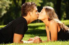 Советы звезд о том, как женщине завоевать мужчину водолея