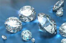 Описание камня фианит и магические свойства: значение для человека