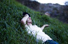 Как сделать самостоятельную присушку на расстоянии: на мужчину или парня?