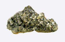 Описание камня марказит и магические свойства: значение для человека
