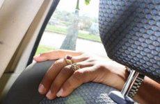 Длинный ноготь на мизинце у мужчины: значение