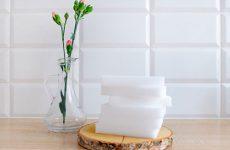 Вред и польза меламиновой губки для здоровья человека