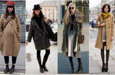 Как научиться стильно одеваться девушке и женщине?