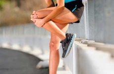 Болит колено при сгибании и разгибании: причины