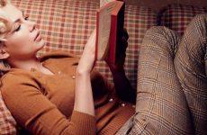 Рейтинг читателей исторических российских любовных романов