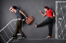Плюсы и минусы гостевого брака для женщины