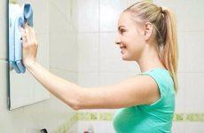 Как помыть зеркало без разводов до идеального блеска в домашних условиях?